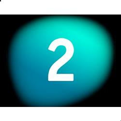La2 TVE