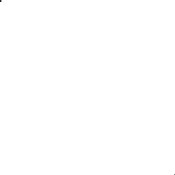 Le Cool Barcelona